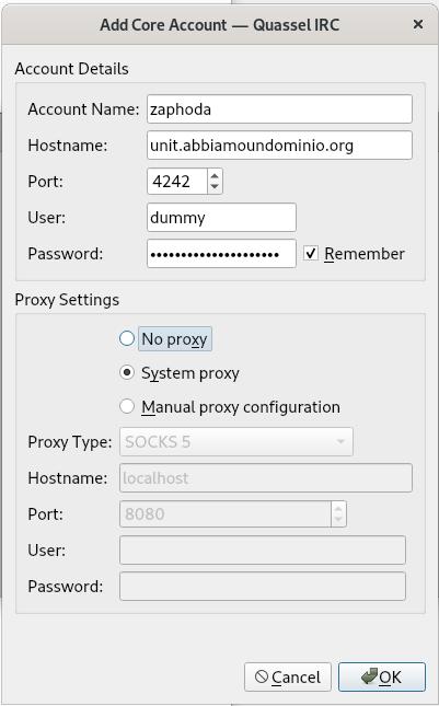 https://wiki.unit.abbiamoundominio.org/imgs/desktop_001_login2.png